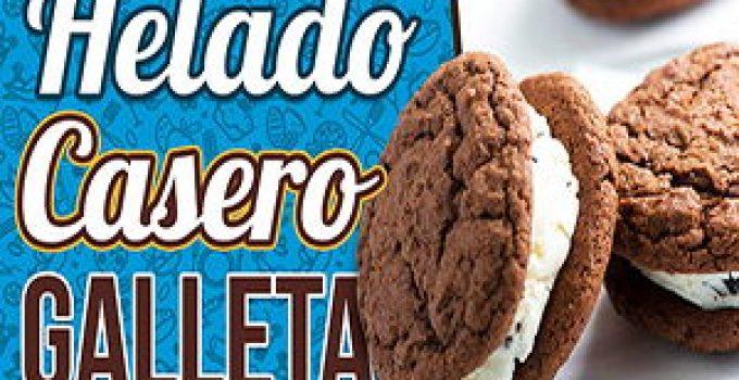 helado de proteina