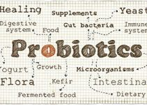 probiotico barato