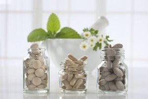 enzimas digestivas naturales